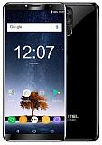 Oukitel K6 , 6' IPS FHD экран, 8 ядерный процессор, оперативная память 6GB, ROM 64Gb, Android 7.1, 2 Київ