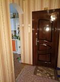 Продаю 4х комнатную квартиру Миколаїв