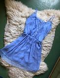 Платье Черкаси