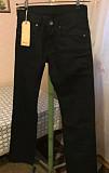 Нові оригінальні джинси португальської фірми Сальса Луцьк
