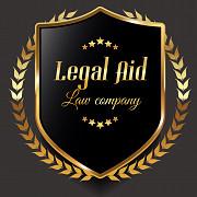 Безкоштовна юридична консультація, послуги юриста та адвоката Бориспіль