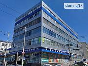 Офис в аренду Киев