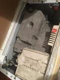 Продам б/у стиральную машинку на запчасти Кропивницький