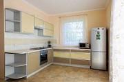Кухни под заказ .Рассрочка 0% на 6-10 месяцев . Київ