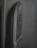 Управление стеклоподъемником зад прав Chevrolet Volt 11-15 Тернопіль