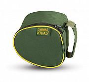 Футляр для катушки KIBAS Smart мягкий (KS6041) Київ