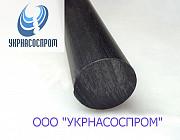 Палец муфты резиновый , шнур резиновый, палец резиновый для насоса Полтава