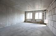 Ремонт дома, квартиры, офиса по выгодным ценам Вінниця