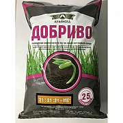 Альянсед удобрение для сада и огорода старт 5 кг 21-21-21 мешок Херсон
