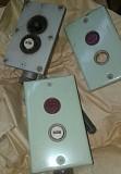 Аппараты кнопочные серии АК-2200 У3 Суми
