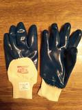 Перчатки нитриловые рабочие Одеса