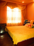 Срочно продам дом в Лизогубовке Харків