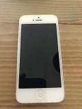 iPhone 5 Одеса