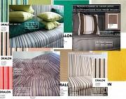 Изготовление матрасов и подушек на садовую мебель Одеса
