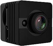 SQ12 мини экшн камера, видеорегистратор, Full HD 1080P, угол обзора 155 градусов Київ