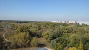 4комн. с холлом 11 мкр. Дніпро