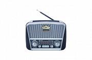 Радио Golon - RX-455S (RX-455S) Київ