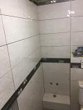 Делаем ремонты домов-квартир-офисов ,по доступным ценам Вінниця