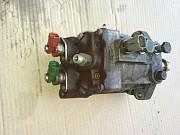 22100-27010 Насос ТНВД Toyota AVENSIS Corolla, Rav4, Picnic 2.0 D4D Жашків
