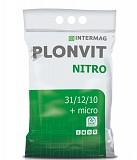 Інтермаг-Нітро 31/12/10 +мікро ||| Агро центр «B&S Product» Херсон