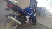 Скутер-байк 150сс Мелитополь