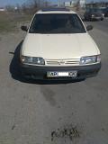 Продам авто NISSAN Primera Енергодар