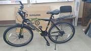 Велосипед SPARK FORESTER 26 ст20 Харків