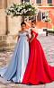 Профессиональный пошив свадебного , вечернего, выпускного платья ! Житомир