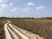 Земельна ділянка Нові Петрівці Вишгород