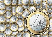 Обмен Евро монет / Доллары / Фунты / Кроны и других Київ