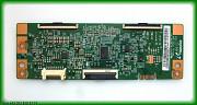 плата T-CON BN96-30065C новая Samsung UN50M530 Нововолинськ