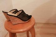 Туфли женские Київ