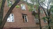 Продам 1к квартиру с автономным отоплением, ул. Шурупова, Покровский р-н г. Кривой Рог Кривой Рог