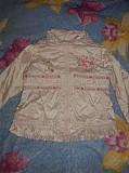 Продам красивую куртку, весна -осень Одеса