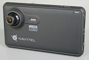GPS-навігатор-реєстратор NAVITEL RE900 Самбор