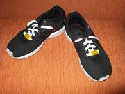 Кроссовки Adidas (США) Миколаїв