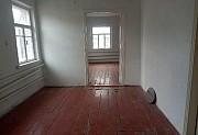 Продається будинок Рокитне