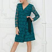 Вишукана сукня з гіпюру Луцьк
