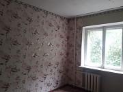 Продам комнату в малосемейном общежитии Миколаїв