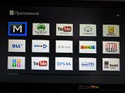 Медиаплеер iNeXT TV на Linux - IPTV и множество онлайн-сервисов Ніжин
