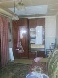 Сдам трёхкомнатную квартиру на хбк Херсон