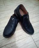 Туфлі на хлопчика Чоп