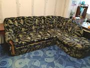 Угловой диван Київ