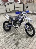 Yamaha wr 250 r Рівне