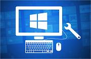 Установка Windows 250 грн Ремонт Чистка Программы Переустановка Київ