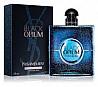 Парфюмированна вода для женщин Yves Saint Laurent Black Opium Intense 90 мл Слов'янськ