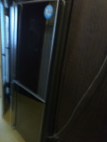 Холодильник LG б/у Кам'янське