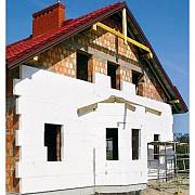 Ремонтно-строительные работы любой сложности Дніпро