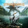 Stratovarius - Elysium Запоріжжя