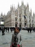 Даю недорого уроки итальянского языка. Репетитор с 20 -летним стажем. Харків